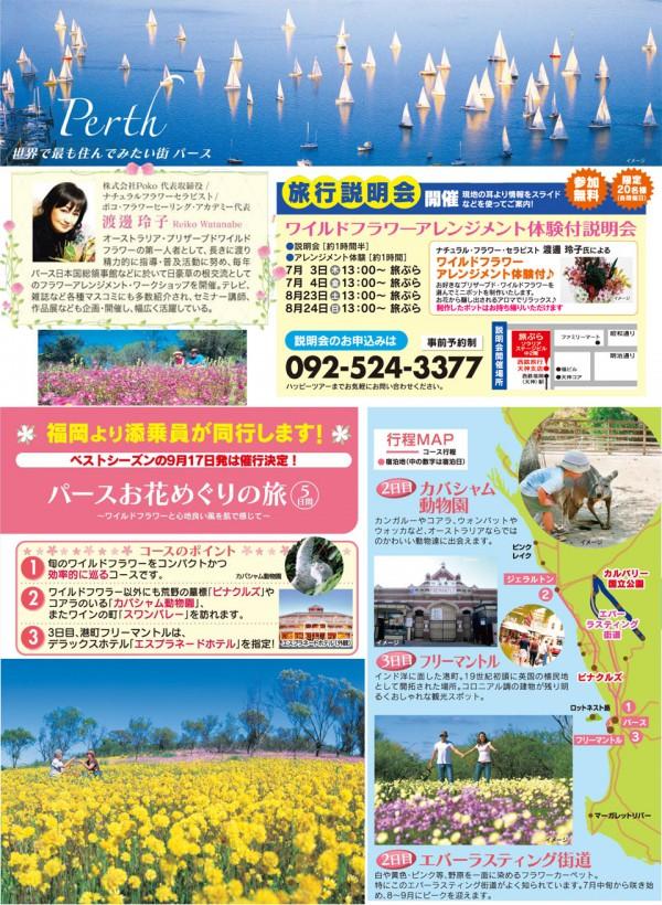 perth-flower